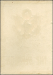 Page 2, 1942 Edition, Miami Beach High School - Typhoon Yearbook (Miami Beach, FL) online yearbook collection