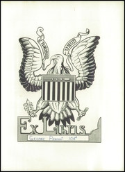 Page 9, 1942 Edition, Miami Beach High School - Typhoon Yearbook (Miami Beach, FL) online yearbook collection