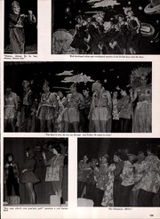 Page 111, 1960 Edition, Miami Beach High School - Typhoon Yearbook (Miami Beach, FL) online yearbook collection