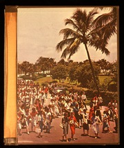 Page 263, 1960 Edition, Miami Beach High School - Typhoon Yearbook (Miami Beach, FL) online yearbook collection