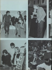 Page 10, 1971 Edition, Duncan University Fletcher High School - Senator Yearbook (Neptune Beach, FL) online yearbook collection