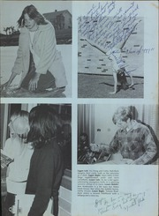 Page 7, 1971 Edition, Duncan University Fletcher High School - Senator Yearbook (Neptune Beach, FL) online yearbook collection
