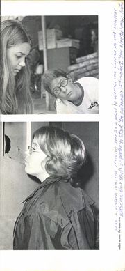 Page 7, 1972 Edition, Duncan University Fletcher High School - Senator Yearbook (Neptune Beach, FL) online yearbook collection