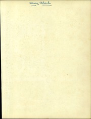 Page 3, 1956 Edition, Bethlehem High School - Wildcat Yearbook (Bonifay, FL) online yearbook collection