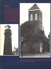 Page 286, 1977 Edition, Escambia High School - Escambian Yearbook (Pensacola, FL) online yearbook collection
