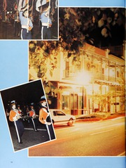 Page 14, 1987 Edition, Escambia High School - Escambian Yearbook (Pensacola, FL) online yearbook collection