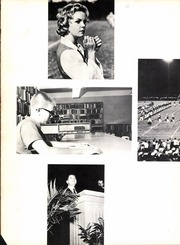 Page 8, 1965 Edition, Manatee High School - Cane Echo Yearbook (Bradenton, FL) online yearbook collection