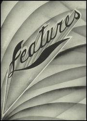 Page 12, 1949 Edition, Miami High School - Miahi Yearbook (Miami, FL) online yearbook collection