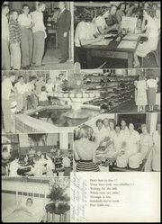 Page 14, 1949 Edition, Miami High School - Miahi Yearbook (Miami, FL) online yearbook collection