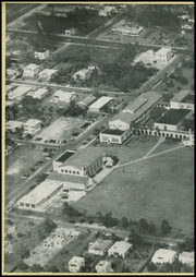 Page 2, 1949 Edition, Miami High School - Miahi Yearbook (Miami, FL) online yearbook collection