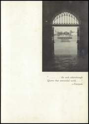 Page 5, 1949 Edition, Miami High School - Miahi Yearbook (Miami, FL) online yearbook collection