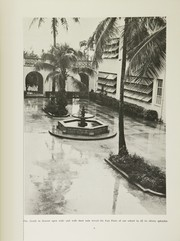 Page 10, 1960 Edition, Miami High School - Miahi Yearbook (Miami, FL) online yearbook collection