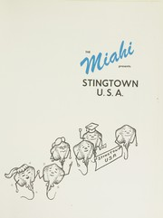 Page 5, 1960 Edition, Miami High School - Miahi Yearbook (Miami, FL) online yearbook collection