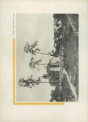 Page 10, 1931 Edition, Lakeland High School - Highlander Yearbook (Lakeland, FL) online yearbook collection