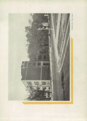 Page 11, 1931 Edition, Lakeland High School - Highlander Yearbook (Lakeland, FL) online yearbook collection