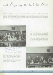 Page 11, 1941 Edition, Lakeland High School - Highlander Yearbook (Lakeland, FL) online yearbook collection