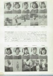 Page 17, 1941 Edition, Lakeland High School - Highlander Yearbook (Lakeland, FL) online yearbook collection