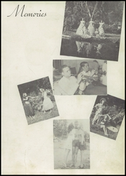 Page 9, 1944 Edition, Lakeland High School - Highlander Yearbook (Lakeland, FL) online yearbook collection