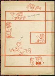 Page 2, 1954 Edition, Lakeland High School - Highlander Yearbook (Lakeland, FL) online yearbook collection