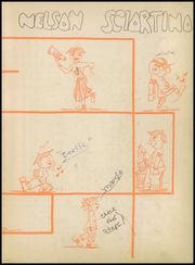 Page 3, 1954 Edition, Lakeland High School - Highlander Yearbook (Lakeland, FL) online yearbook collection