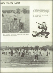 Page 17, 1957 Edition, Lakeland High School - Highlander Yearbook (Lakeland, FL) online yearbook collection