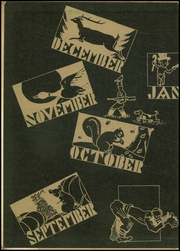 Page 2, 1957 Edition, Lakeland High School - Highlander Yearbook (Lakeland, FL) online yearbook collection