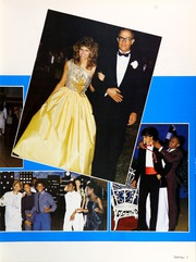 Page 11, 1986 Edition, King High School - Clarion Yearbook (Tampa, FL) online yearbook collection