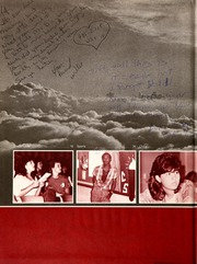 Page 2, 1986 Edition, King High School - Clarion Yearbook (Tampa, FL) online yearbook collection