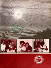 Page 3, 1986 Edition, King High School - Clarion Yearbook (Tampa, FL) online yearbook collection
