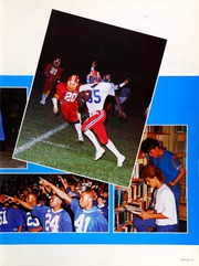 Page 7, 1986 Edition, King High School - Clarion Yearbook (Tampa, FL) online yearbook collection