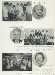 Page 17, 1953 Edition, Winter Haven High School - Wa Hwa Hta See Yearbook (Winter Haven, FL) online yearbook collection