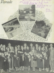 Page 7, 1953 Edition, Winter Haven High School - Wa Hwa Hta See Yearbook (Winter Haven, FL) online yearbook collection