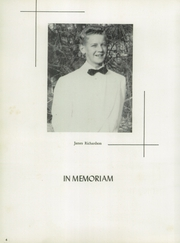 Page 8, 1953 Edition, Winter Haven High School - Wa Hwa Hta See Yearbook (Winter Haven, FL) online yearbook collection