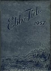Page 1, 1957 Edition, Fort Lauderdale High School - Ebb Tide Yearbook (Fort Lauderdale, FL) online yearbook collection