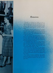 Page 163, 1959 Edition, Fort Lauderdale High School - Ebb Tide Yearbook (Fort Lauderdale, FL) online yearbook collection