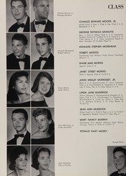 Page 216, 1959 Edition, Fort Lauderdale High School - Ebb Tide Yearbook (Fort Lauderdale, FL) online yearbook collection