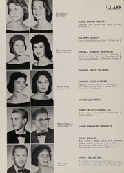 Page 218, 1959 Edition, Fort Lauderdale High School - Ebb Tide Yearbook (Fort Lauderdale, FL) online yearbook collection