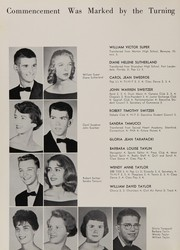 Page 228, 1959 Edition, Fort Lauderdale High School - Ebb Tide Yearbook (Fort Lauderdale, FL) online yearbook collection