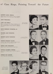 Page 229, 1959 Edition, Fort Lauderdale High School - Ebb Tide Yearbook (Fort Lauderdale, FL) online yearbook collection