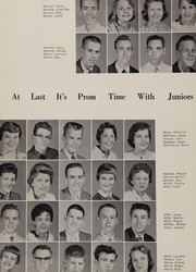 Page 252, 1959 Edition, Fort Lauderdale High School - Ebb Tide Yearbook (Fort Lauderdale, FL) online yearbook collection