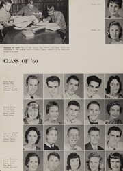 Page 254, 1959 Edition, Fort Lauderdale High School - Ebb Tide Yearbook (Fort Lauderdale, FL) online yearbook collection