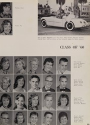 Page 255, 1959 Edition, Fort Lauderdale High School - Ebb Tide Yearbook (Fort Lauderdale, FL) online yearbook collection