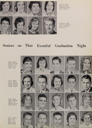 Page 257, 1959 Edition, Fort Lauderdale High School - Ebb Tide Yearbook (Fort Lauderdale, FL) online yearbook collection