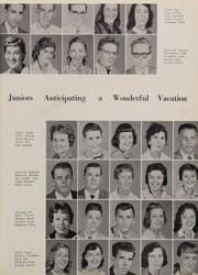 Page 259, 1959 Edition, Fort Lauderdale High School - Ebb Tide Yearbook (Fort Lauderdale, FL) online yearbook collection