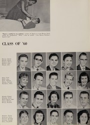 Page 260, 1959 Edition, Fort Lauderdale High School - Ebb Tide Yearbook (Fort Lauderdale, FL) online yearbook collection