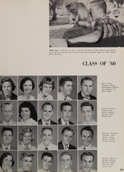 Page 261, 1959 Edition, Fort Lauderdale High School - Ebb Tide Yearbook (Fort Lauderdale, FL) online yearbook collection