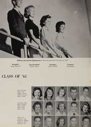 Page 264, 1959 Edition, Fort Lauderdale High School - Ebb Tide Yearbook (Fort Lauderdale, FL) online yearbook collection
