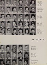 Page 265, 1959 Edition, Fort Lauderdale High School - Ebb Tide Yearbook (Fort Lauderdale, FL) online yearbook collection