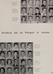 Page 267, 1959 Edition, Fort Lauderdale High School - Ebb Tide Yearbook (Fort Lauderdale, FL) online yearbook collection