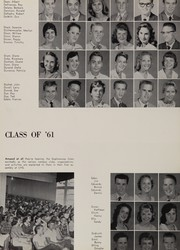 Page 268, 1959 Edition, Fort Lauderdale High School - Ebb Tide Yearbook (Fort Lauderdale, FL) online yearbook collection